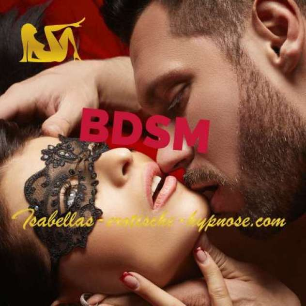 BDSM Hypnosen