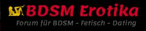 Bild vom BDSM und Fetisch Forum BDSM Erotika