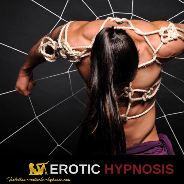 Image Erotic_Hypnosis