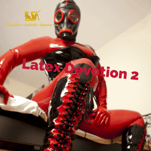 Bild zu Latex Devotion 2