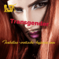 Bild zu Transgender Kategorie