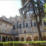 basilique-couvent-royal