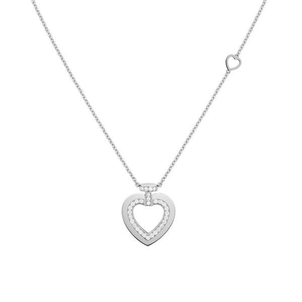 Collier Pretty Woman MM – Fred