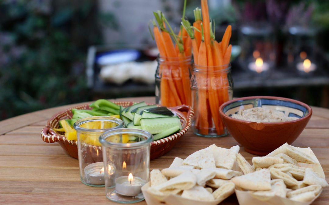 carottes-en cas-healthy-santé-nutrition