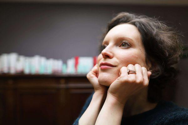 Yoga du visage : la nouvelle tendance naturelle pour révéler votre beauté contre les signes du temps !