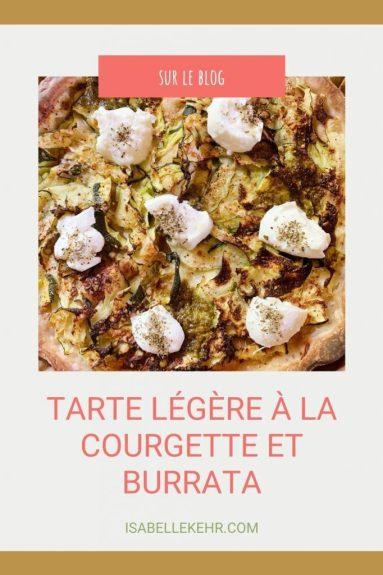 Tarte-légère-à-la-courgette-et-burra