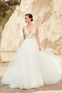 Wedding Vancouver Wedding Dresses Gowns From Isabelles Bridal