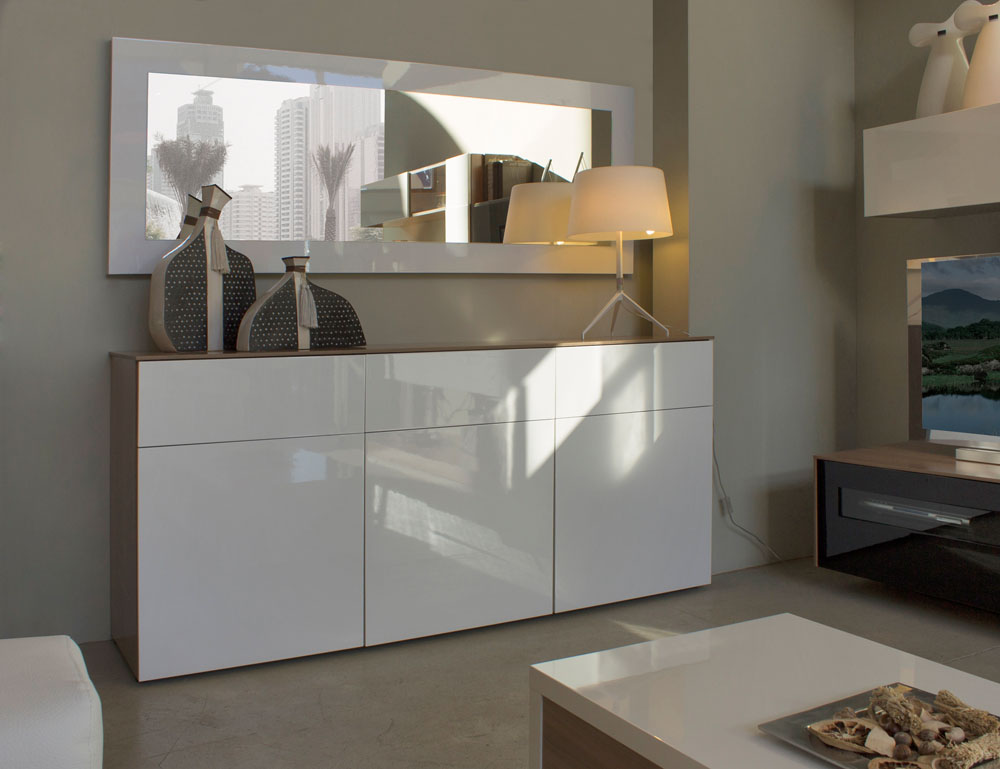 Ikea Comodas Y Aparadores Affordable Cdigo With Ikea