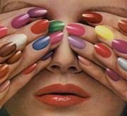 history of nail polish facts