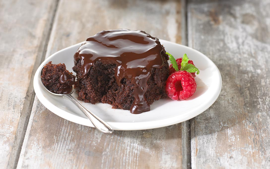 chocolate-puddings