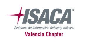 logo-ISACA-Valencia