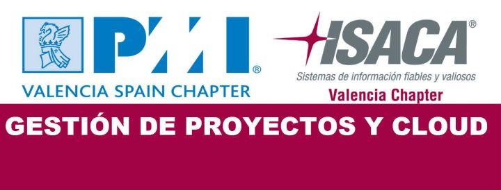 PMI e ISACA Valencia
