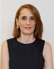 Maria Loza