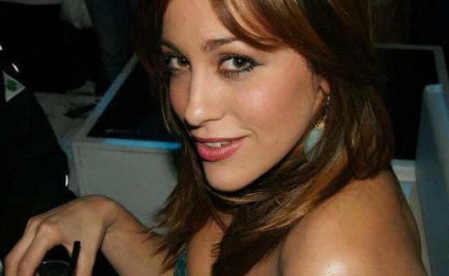 Teresanna Pugliese Foto Isa E Chia