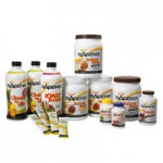Studies show subjects who used the Cleansing Fat Burning System had a significant reduction in BMI.