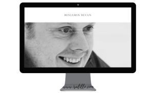 ben Bevan after