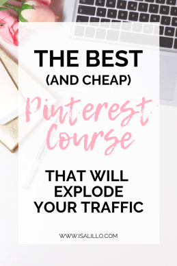 best-affordable-pinterest-course-for-new-bloggers