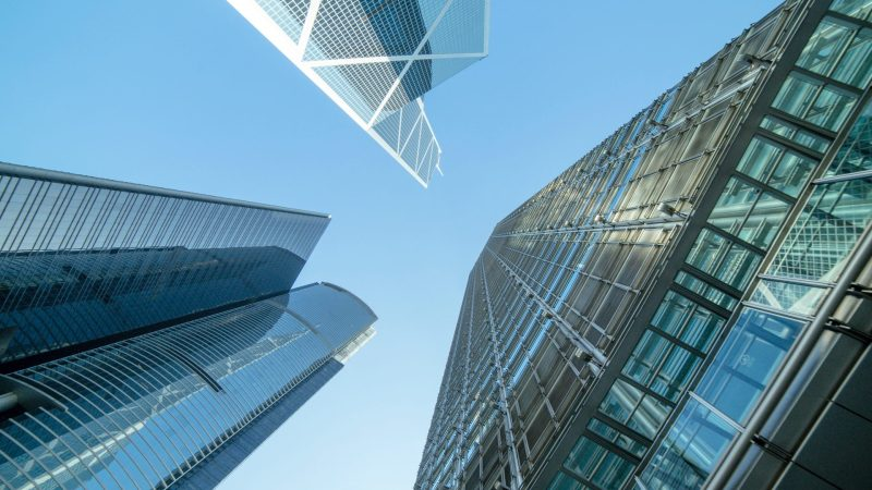 Tips that will Help you When Buying your Next Commercial Property