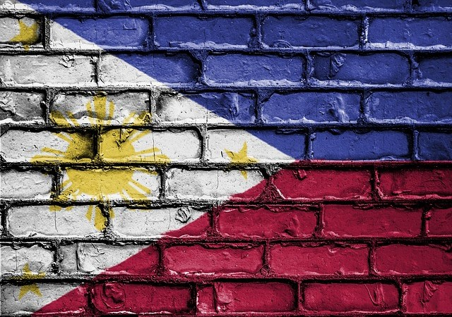 10 Countries Filipino Workers Go To: Finding Better Livelihood Opportunities Abroad