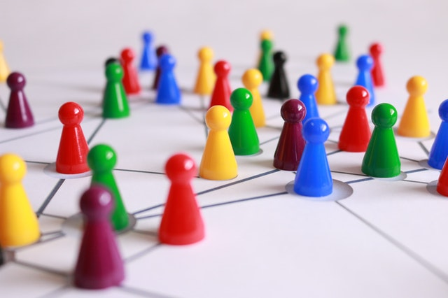 5 Tips for Hosting Your First Networking Event