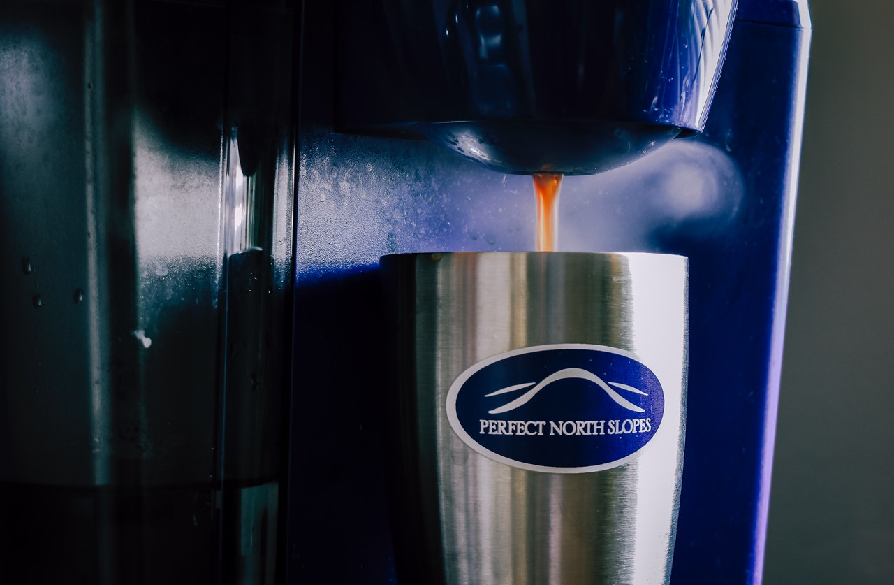 The Pros & Cons Of Installing a Coffee Machine in Your Office