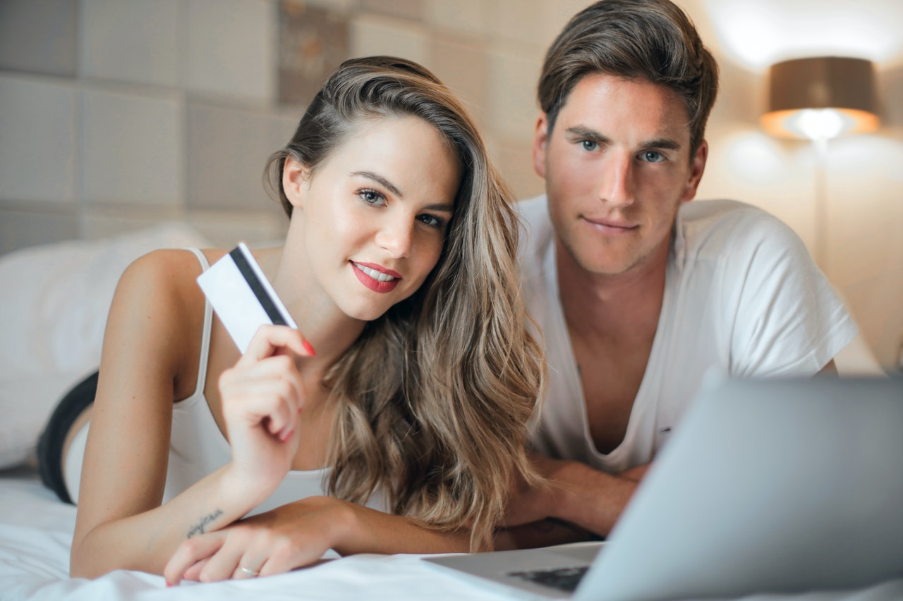 5 Effortless Ways To Make Money From Home