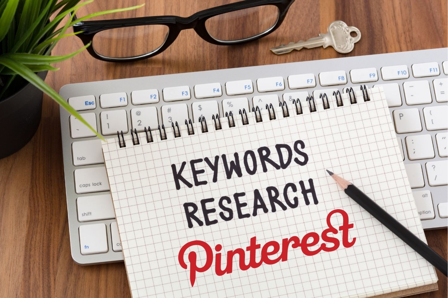 How To Find Pinterest Keywords Using The New Pinterest's Own Keyword Planner Tool – 2021 Version