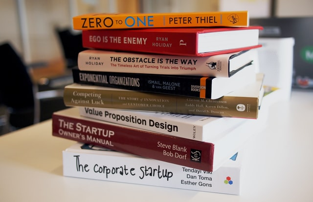 How To Be More Resourceful as a New Entrepreneur