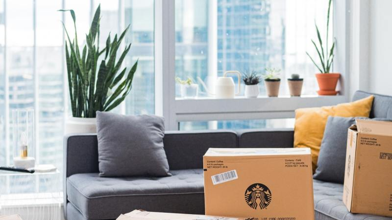Mistakes You're Making Moving Right Now