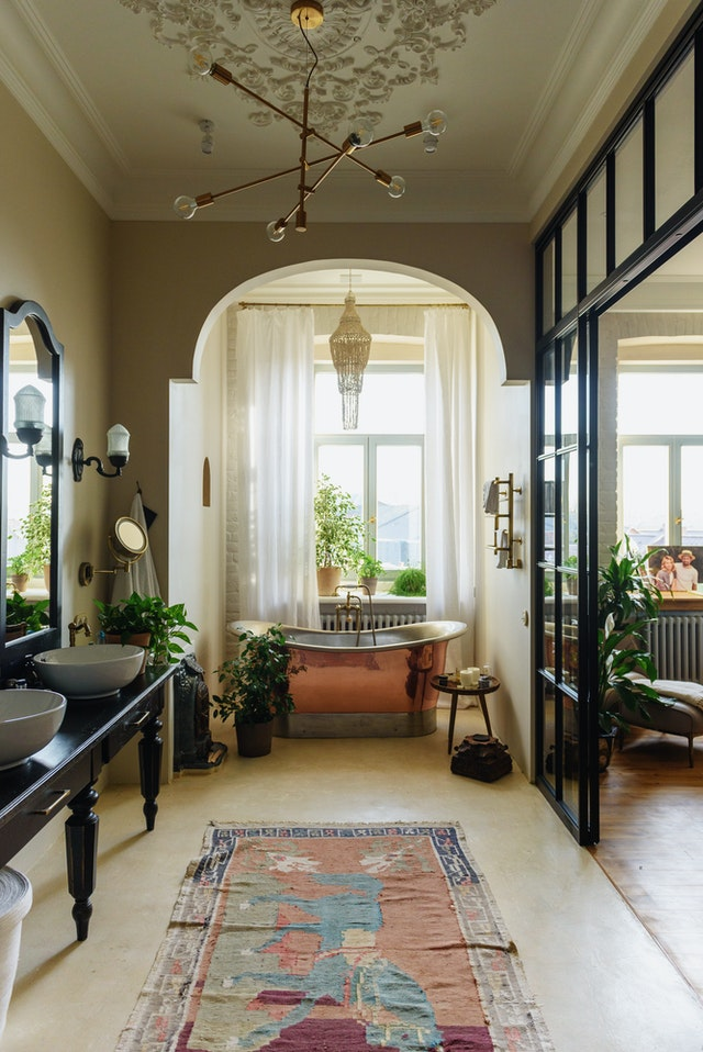 How To Bump Up Your AirBnB Listings