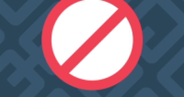 Schema densemble des aires linguistiques du nord-est algerien du milieu du xixe siecle au milieu du xxe siecle