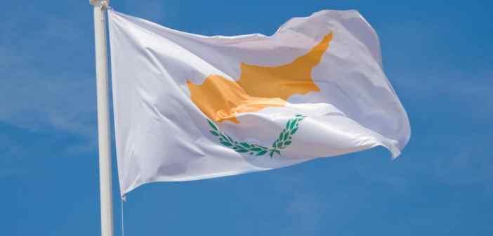 3.19.13-Cyprus-Flag