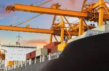 maritime-operations-management-greece-msc-postgrad.