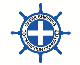 greekshippingcommittee