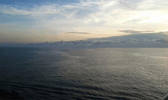 5. South China Sea. Credits to Sokratis Arapis