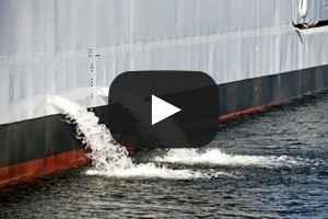Τί είναι το θαλάσσιο έρμα; (βίντεο)