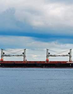 ship-187041