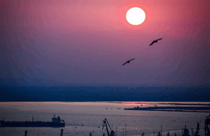 3. Thessaloniki. Credits to Nasos Gounelas