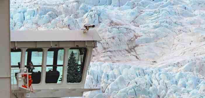 glacier-2538879