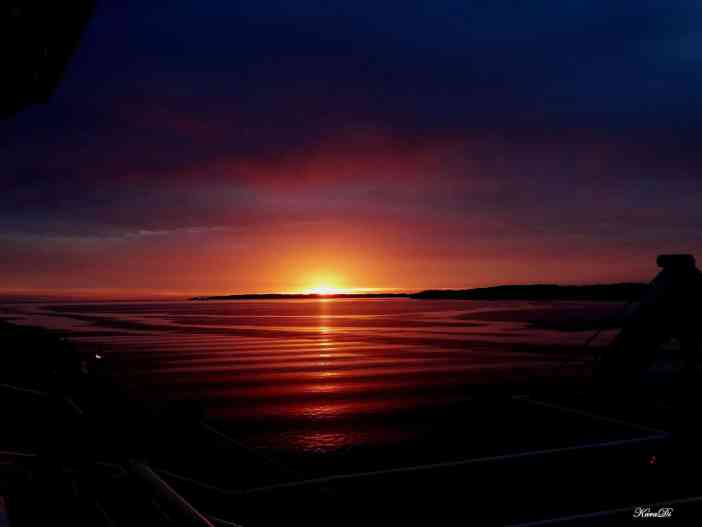 6. Port of Asnaes, Denmark. Credits to Dionysios Karavias