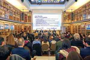 ΔΝΕ: Η νέα γενιά ενημερώνεται για τη ναυτιλία τακτικών γραμμών
