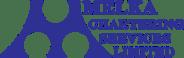 melka-logo-sm