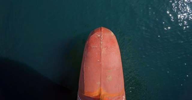 BIMCO: Νέες προδιαγραφές για τον καθαρισμό του κελύφους των πλοίων