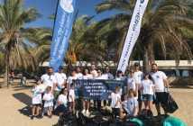 Η HELMEPA γιορτάζει 30 χρόνια εθελοντικού Καθαρισμού Ακτών στην Ελλάδα