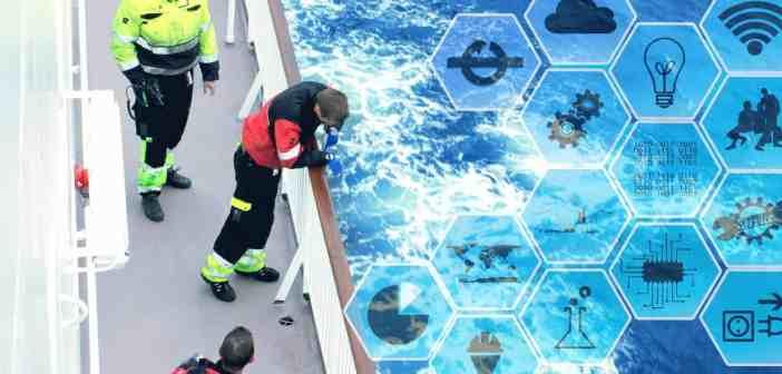 Η ναυτιλία ενδιαφέρεται για την προστασία των ναυτικών της