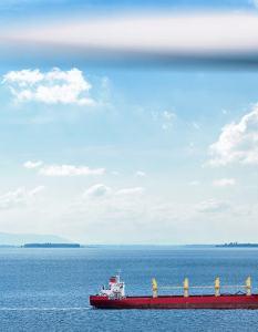 Ποια καύσιμα διαμορφώνουν το μέλλον της ναυτιλίας