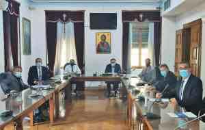 Πανεπιστήμιο Πειραιώς: Ένα Κέντρο Αριστείας «συσπειρώνει» τις δυνάμεις της ναυτιλίας