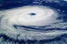 Κίνηση των κυκλώνων: Πώς επηρεάζεται από την κλιματική αλλαγή;