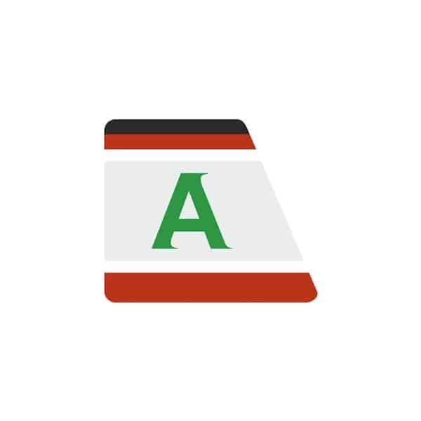 logo-Alpha Bulkers Shipmanagement Inc.