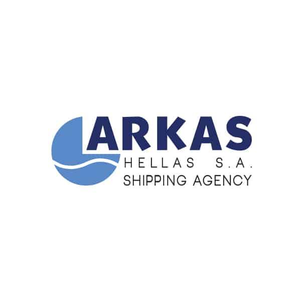 logo-Arkas Hellas S.A.